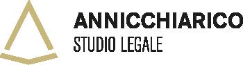 Studio Annicchiarico Logo